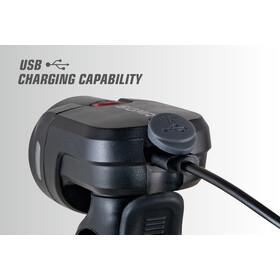 SIGMA SPORT Aura 35 USB Etuvalo